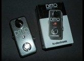 TC Electronic Ditto Looper (28608)