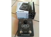 TC Electronic Ditto X2 (3852)