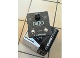 TC Electronic Ditto X2 (76416)