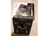 TC Electronic Ditto X2 (94329)