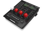 TC Electronic DVR250-DT