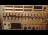 TC Electronic EQ Station 2