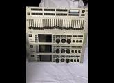 TC Electronic EQ Station 8