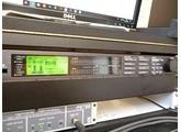 TC Electronic Finalizer +