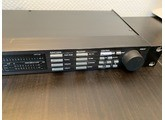 TC Electronic Finalizer