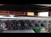 TC Electronic Finalizer Express