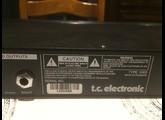 TC Electronic G-Force