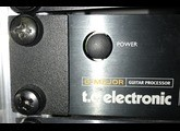 TC Electronic G-Major