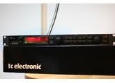 TC Electronic G-Minor