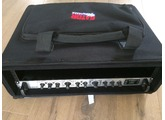 TC Electronic G-Sharp Pack