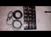 TC Electronic G-System iB Modified
