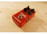 TC Electronic Hall of Fame Reverb (91282)
