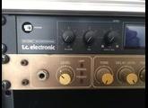 TC Electronic M-One