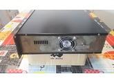 TC Electronic M5000 (96726)