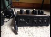 TC Electronic NDR-1 Nova Drive
