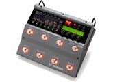 TC Electronic Nova System (52452)