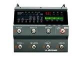 TC Electronic Nova System (67817)