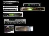 TC Electronic P2
