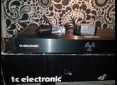 TC Electronic PowerCore 6000