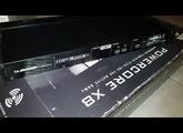 TC Electronic PowerCore X8