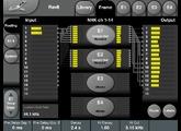 TC Electronic Reverb 8