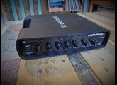 TC Electronic RH450