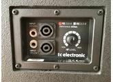 TC Electronic  RS210