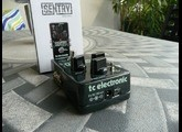TC Electronic Sentry