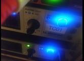 TC Electronic Studio Konnekt 48