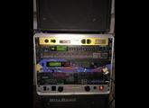 TC Electronic TC 1128