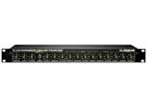 TC Electronic TC 1140 HS Parametric Equalizer / Preamplifier