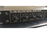 TC Electronic TC 1280
