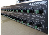 TC Electronic TC 2240