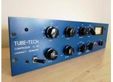 TC Electronic Tube-Tech CL 1B
