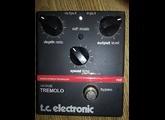 TC Electronic Vintage Tremolo