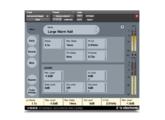 TC Electronic VSS3 Native