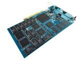 TC Electronic VSS3 Reverb