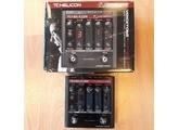 TC-Helicon Correct XT