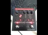 TC-Helicon Harmony-G XT (91652)