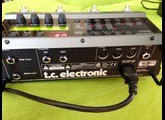 TC-Helicon Switch-3