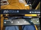 TC-Helicon Switch-6