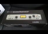 TC-Helicon VoiceDoubler