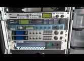 TC-Helicon VoiceDoubler (69356)