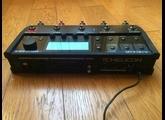 TC-Helicon VoiceLive 2