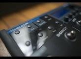 TC-Helicon VoiceLive 2 (55519)