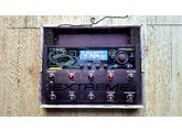 TC-Helicon VoiceLive 3 Extreme (23871)