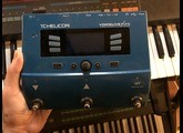 TC-Helicon VoiceLive Play (22837)