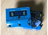 TC-Helicon VoiceLive Play (37640)
