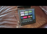 TC-Helicon VoiceLive Touch (90801)