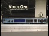 TC-Helicon VoiceOne